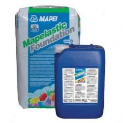 Prodotti per edilizia Mapei