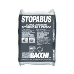 BACCHI STOPABUS 25 KG