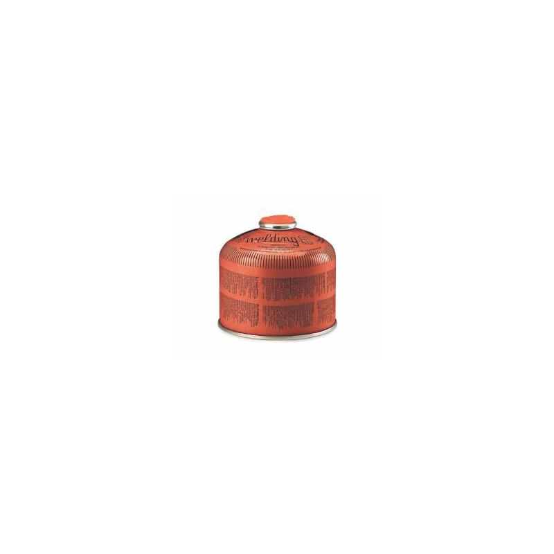 KEMPER CARTU.GAS FILETT.GR.210