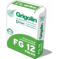 Grigolin Inton. FG12 Fibr....