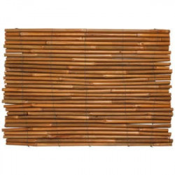 ARELLA BAMBOO TIME 1,5X2 MT