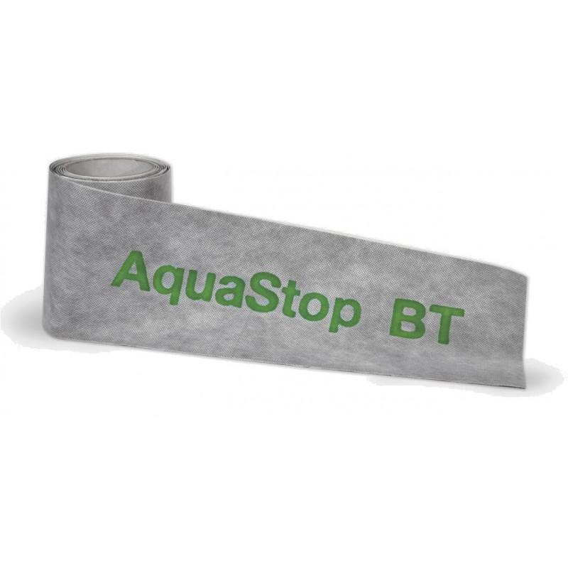 AQUASTOP BT 15M