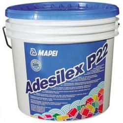 ADESILEX P22 5 KG BIANCO