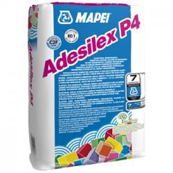ADESILEX P4 KG 25