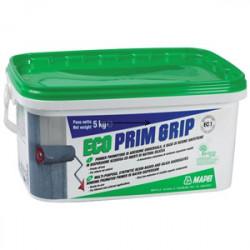 ECO PRIM GRIP 5 KG