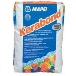 KERABOND 25 KG BIANCO