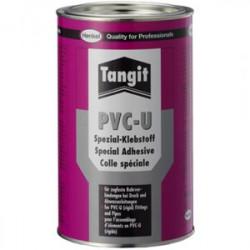 TANGIT PVC 1