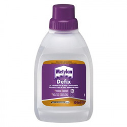 HENKEL METYLAN DEFIX 500 ML