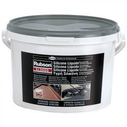 RUBSON SL3000 5 KG