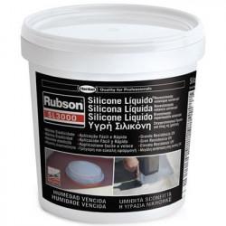 RUBSON SL3000 1 KG