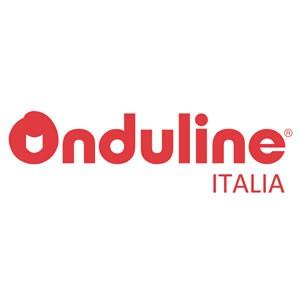 Onduline Italia