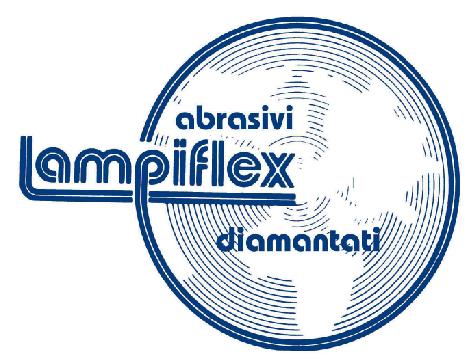 Abrasivi Lampiflex