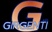Girgenti Srl