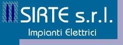 Sirte Italia