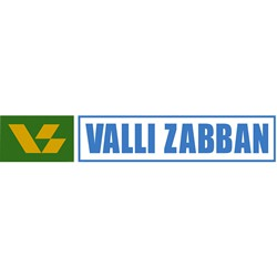 Valli Zabban