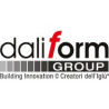 Daliform Group Srl