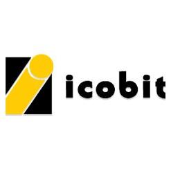 Icobit Italia