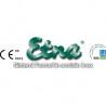 Etna Inox